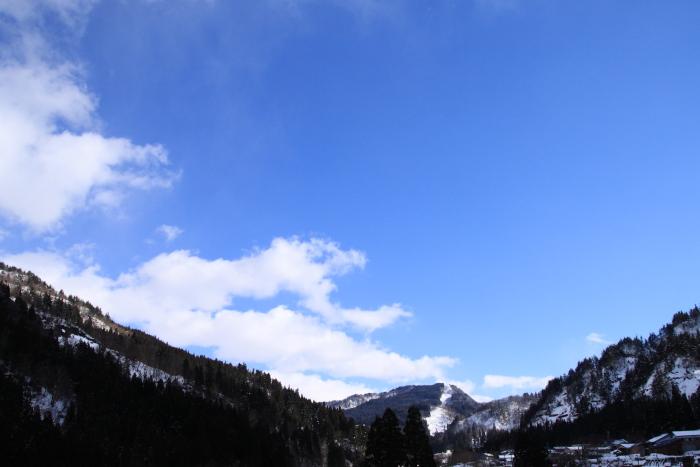 160207-snow-44.jpg