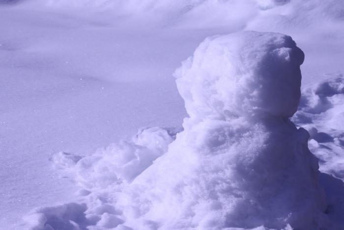 160207-snow-48.jpg
