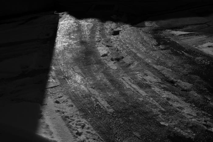 160207-snow-51.jpg