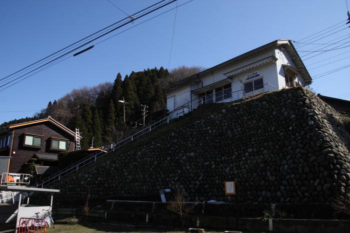 160211-echi-01.jpg