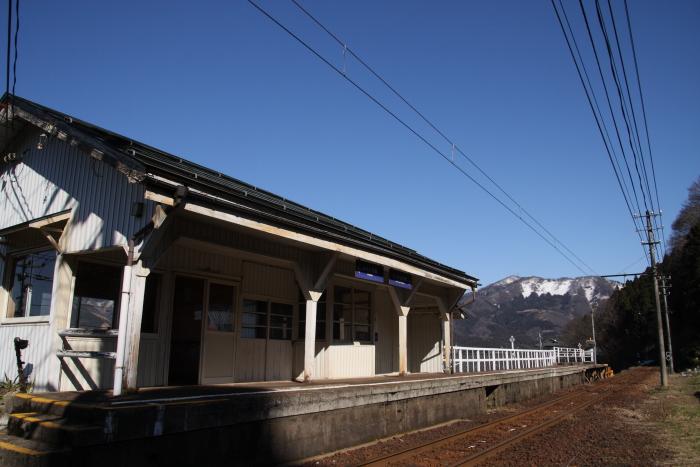 160211-echi-04.jpg
