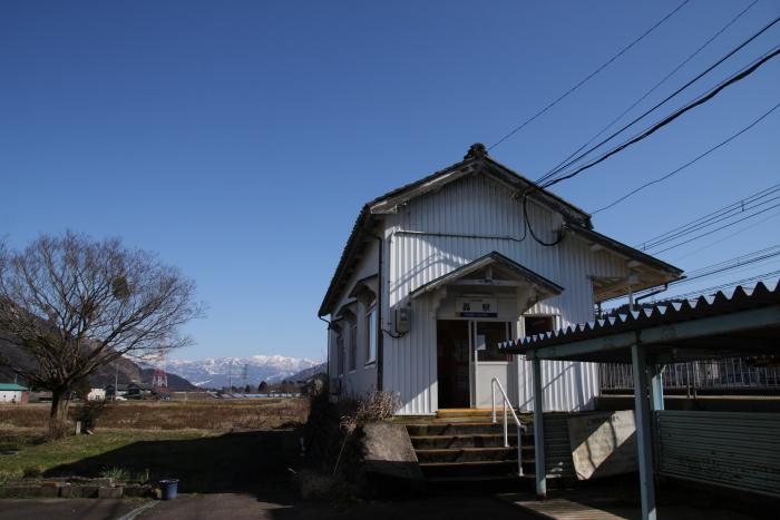 160211-echi-06.jpg