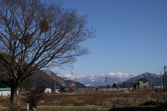 160211-echi-07.jpg