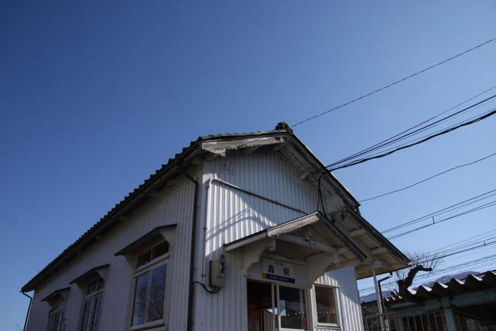 160211-echi-08.jpg