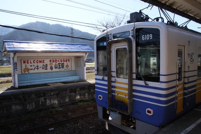 160211-echi-11.jpg