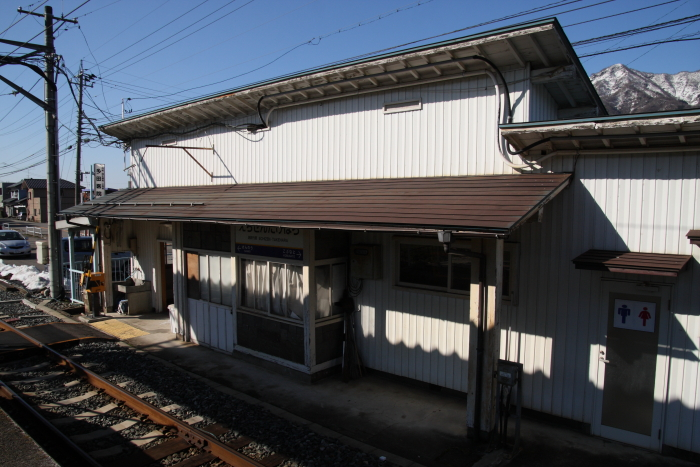 160211-echi-16.jpg