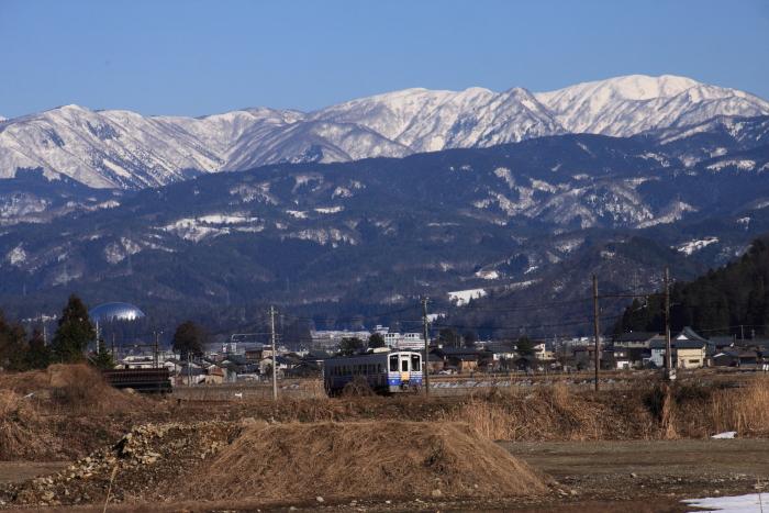 160211-echi-24.jpg