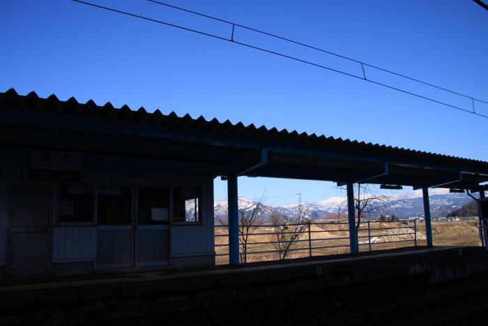 160211-echi-25.jpg