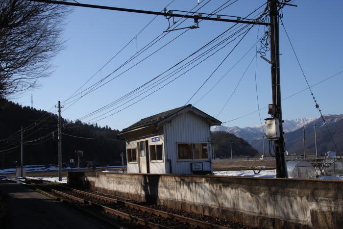 160211-echi-33.jpg