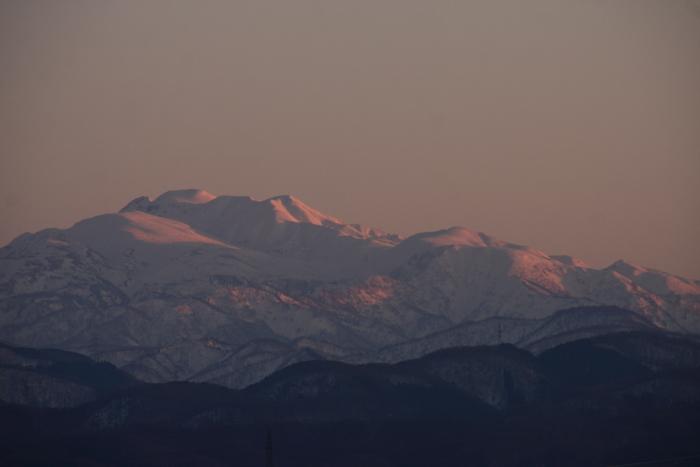 160211-sunset-01.jpg
