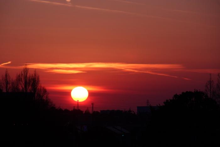 160211-sunset-02.jpg