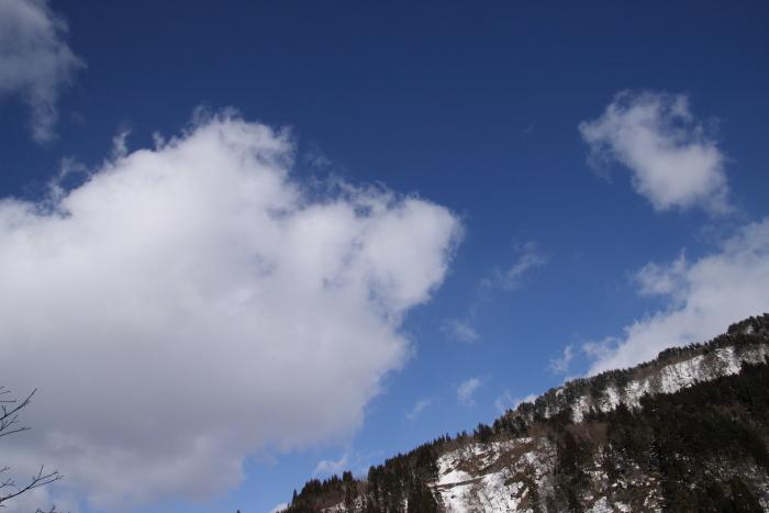 160299-sky-03.jpg