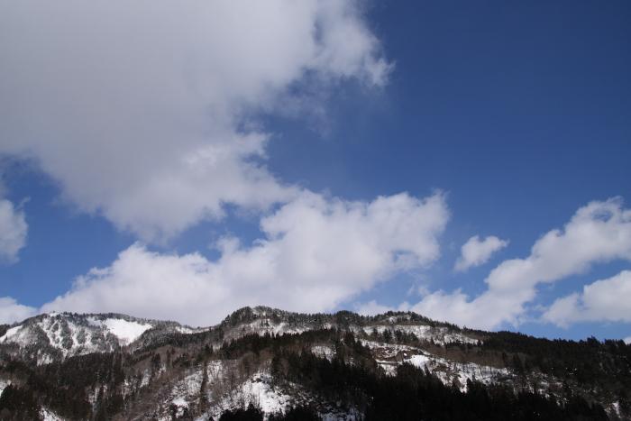 160299-sky-04.jpg