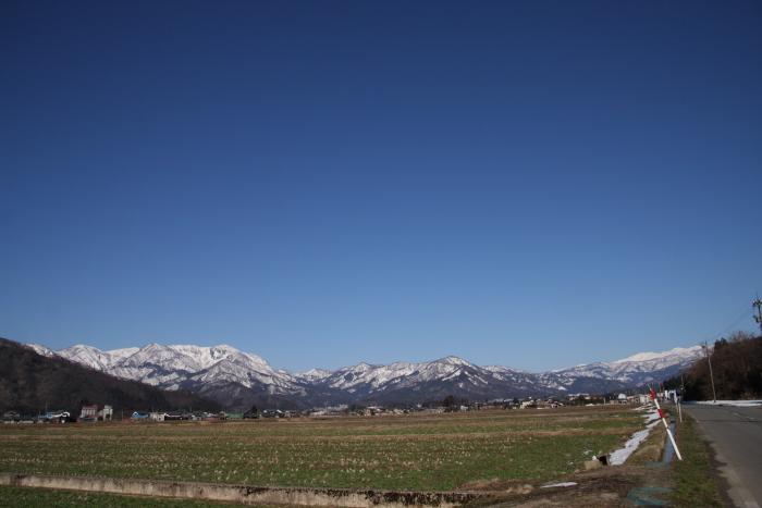 160299-sky-05.jpg