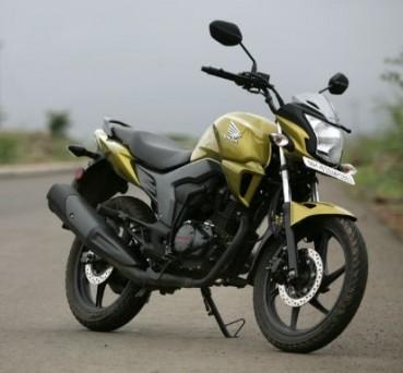 Honda-CB-Trigger.jpg