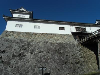 彦根城 (23)