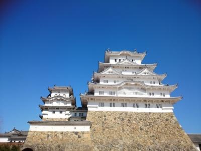 姫路城 (11)