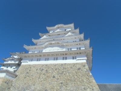姫路城 (8)