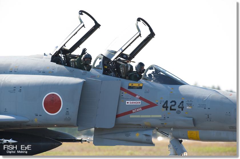 151023-jet4.jpg
