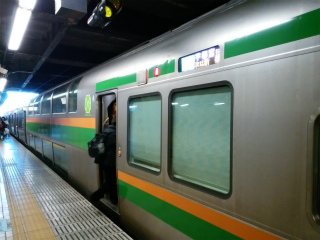 DCF00949 (4)