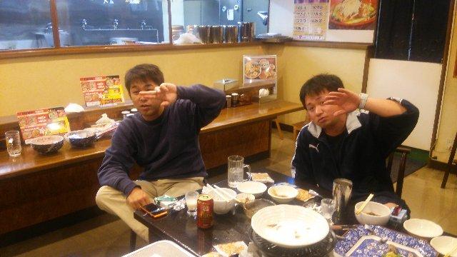 20151121_012.jpg
