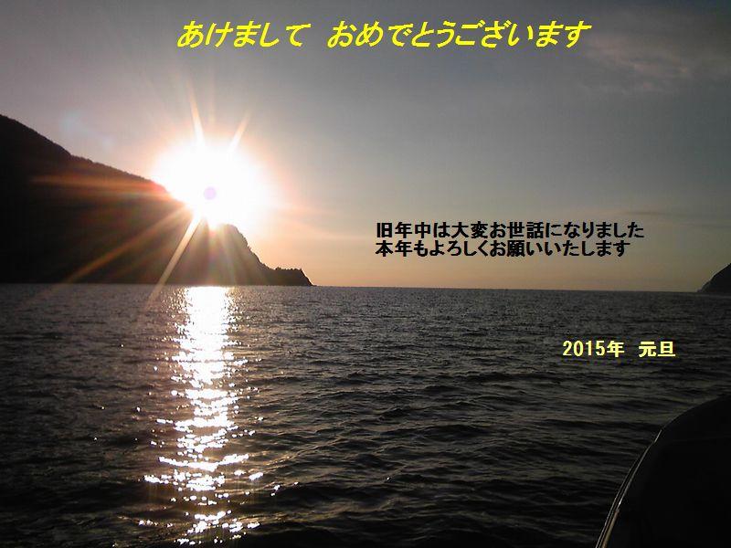 PAP_0322_2016010100313903b.jpg