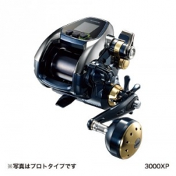 BeastMaster3000