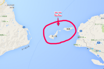 tomogashima.png