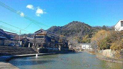 s-近江八幡散策