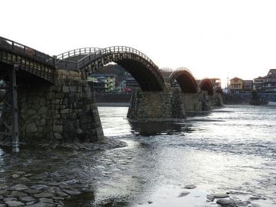 s-2錦帯橋