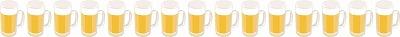 s-フレーム(ビール)