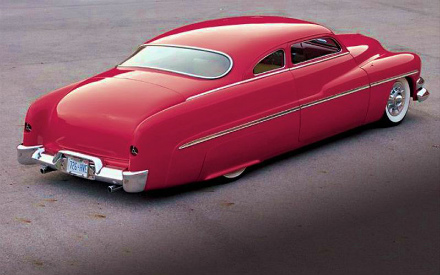 0505cr_06_z+1951_mercury_coupe+rear.jpg