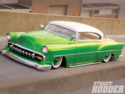 1002sr_01_o+1954_chevy_custom_bel_air+headlights.jpg