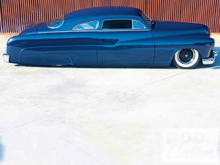 1008rc_06_o+chopped_1951_merc+right_side.jpg