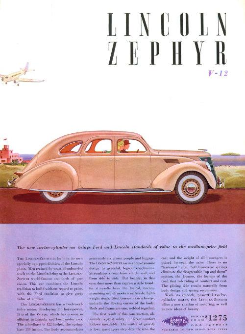 193620Lincoln20Zephyr20Ad-03.jpg