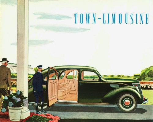 1937_Lincoln_Zephyr_Town-Limousine.jpg
