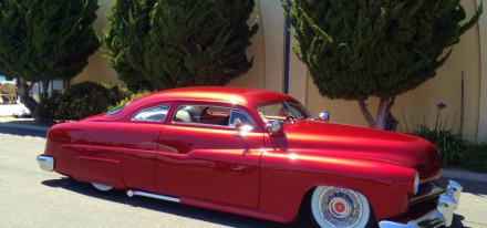 1951-Lincoln-Ruby-960x450.jpg
