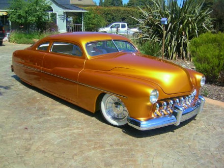 1951-mercury-custom.jpg