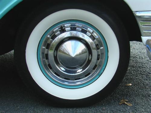 1956wheel.jpg