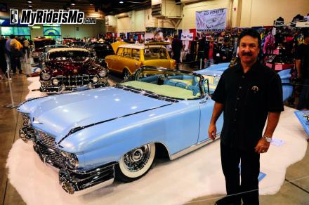 1959-Cadillac-Eldorado-Biarritz-Convertible-Custom-by-DAgostino.jpg