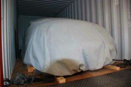 50merc-container - 1 (1)