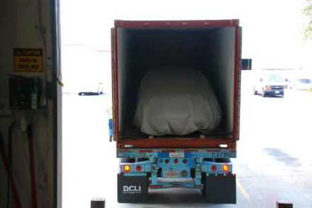50merc-container - 1