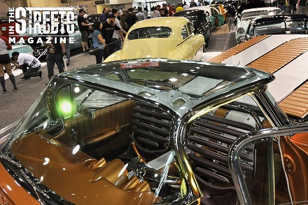 Grand-National-Roadster-Show-2015-128-960x600.jpg