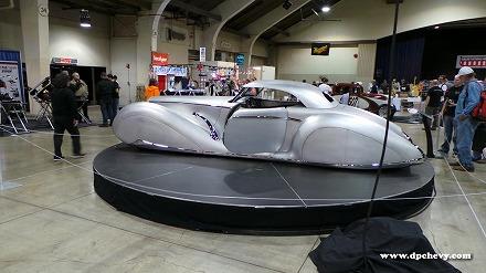 Grand_National_Roadster_Show_15_001.jpg