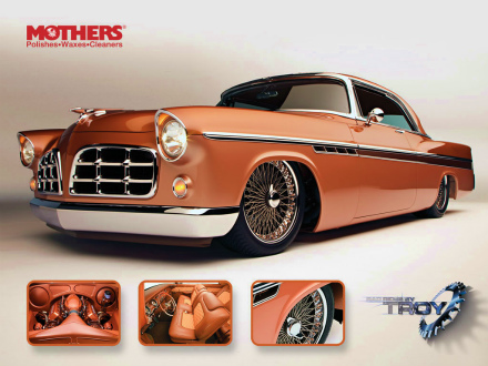 Mothers_2013_Wallpaper_56ChryslerPassion_1024x768.jpg
