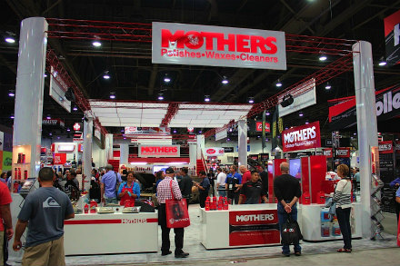 sema-2014-mothers-knows-best-clean-ride.jpg