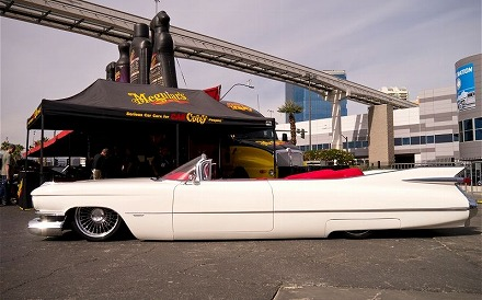 slammed_caddy_side.jpg