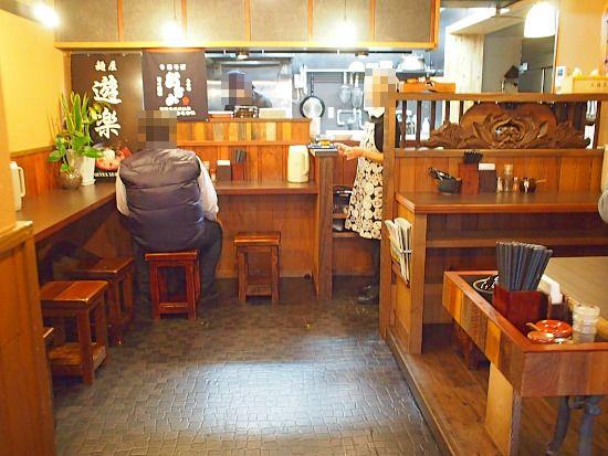 s-おさみ店内PC158406