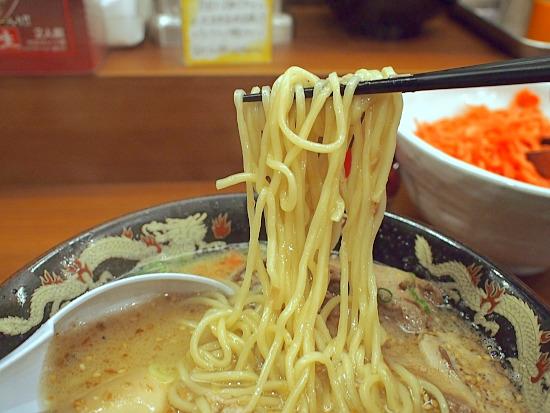 s-豚とろ麺P1018713