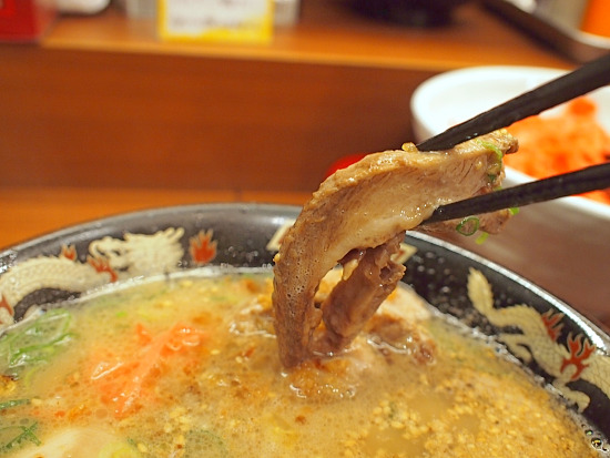 s-豚とろ肉P1018712